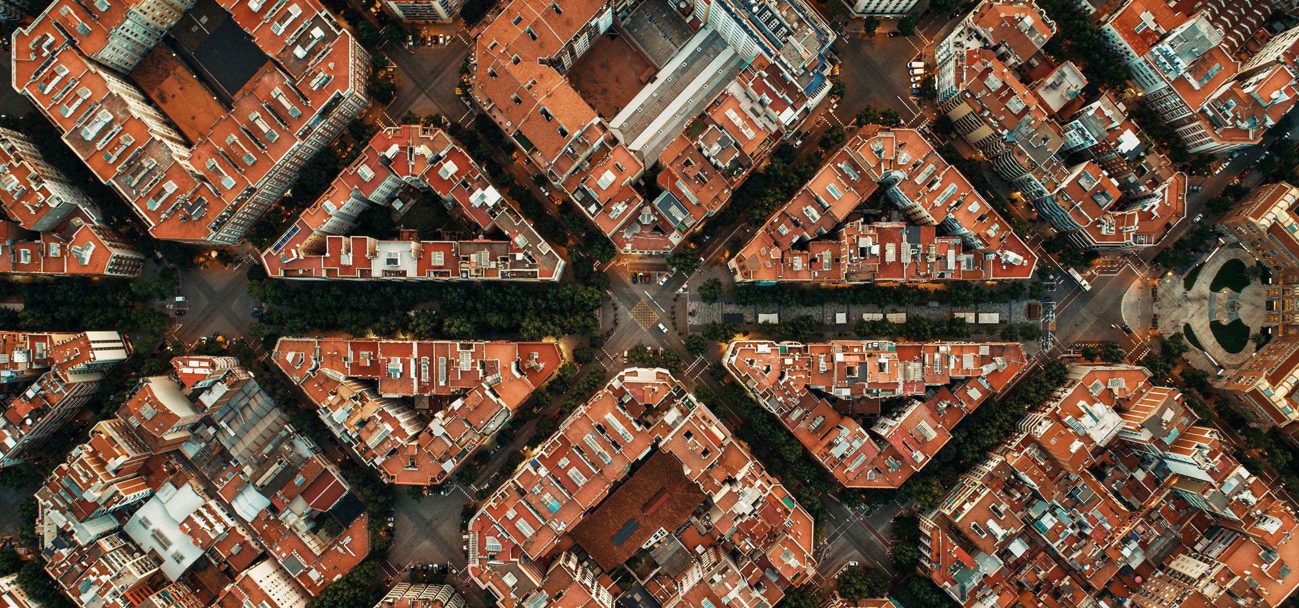 imprescindibles Barcelona