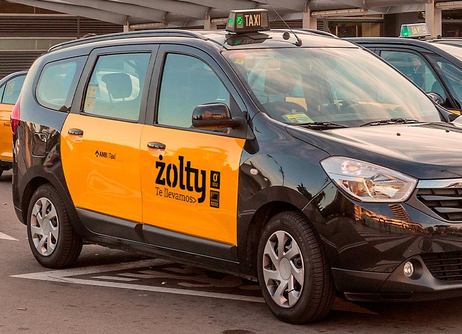 ozono vehiculos